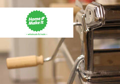 Wholesale & Trade | Home Make It