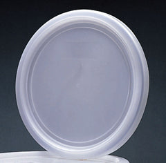 Lid to Suit 75Lt Plastic