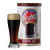 Coopers 1.7kg Original Series - Dark Ale