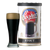 Coopers 1.7kg Original Series - Stout