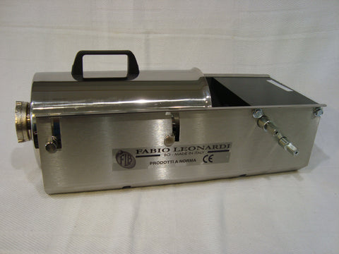 FLB PROF Filler Sausage Machine - 5kg capacity