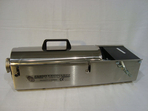 FLB PROF Filler Sausage Machine - 10kg capacity