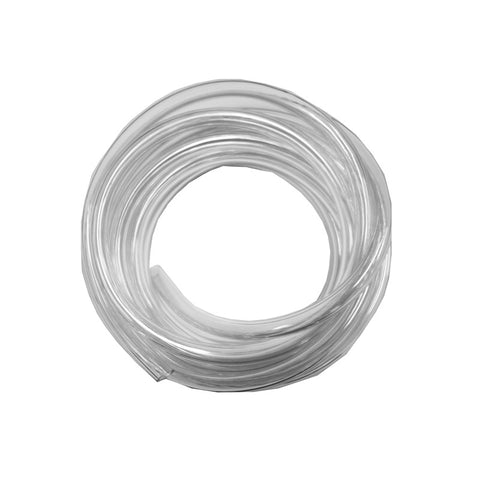 Tube 5mm Beverage line PVC Clear