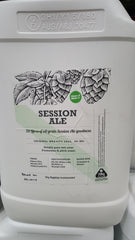 Fresh Wort Kit Session APA 20litre (HMI)