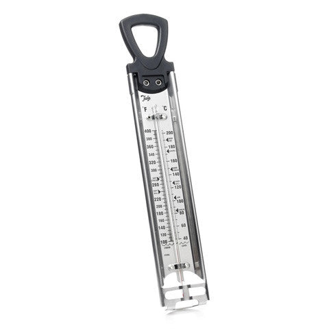 Jam Making Thermometer