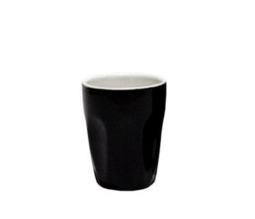 Macchiatto Cup 90ml Black