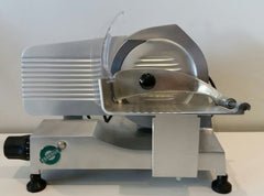 Meat Slicer Essedue Blade 195