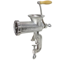 Mincer FLB Manual No. 10