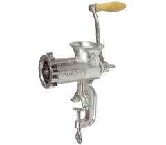 Mincer FLB Manual No. 8