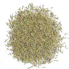 Spice - Rosemary Dried  200g