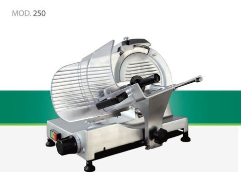 Meat Slicer Essedue Blade 220