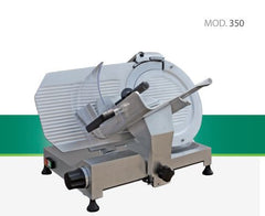 Meat Slicer Essedue Blade 350