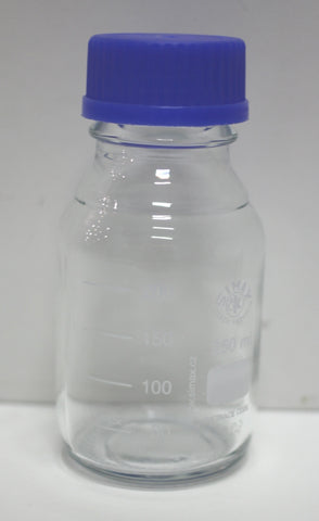 Schott Reagent Bottle 250ml