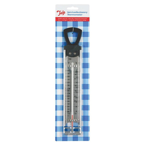 Tala Jam Confectionery Making Thermometer