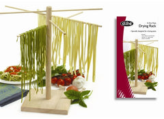 Pasta Drying Tree Wooden