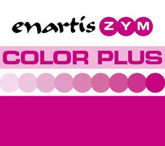 Enartis Enzyme Color Plus For Red Wines - 2g