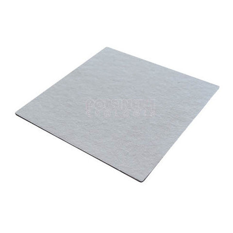 Filter Pad 20x20 CUNO 05S