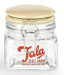 Tala Vintage Storage Jar - 500ml