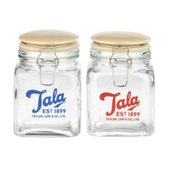 Tala Vintage Storage Jar - 750ml