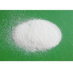 Tartaric Acid 500gm
