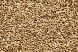 Viking Crystal Malt 150 - per 100g