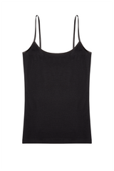 CAMISOLE - Licorice