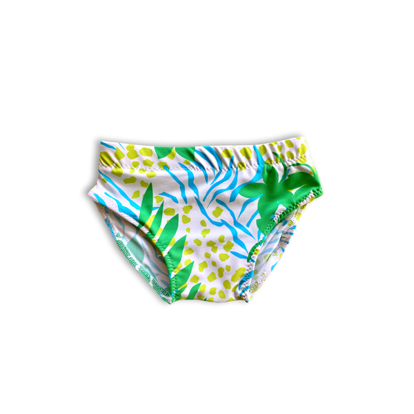 Palm Beach Swim Bikini Bottom