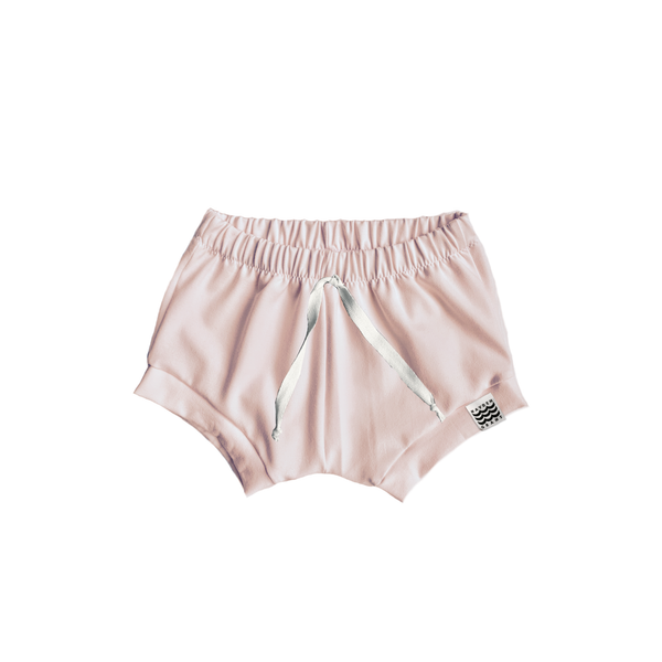 Classic Bummies in Rose Water