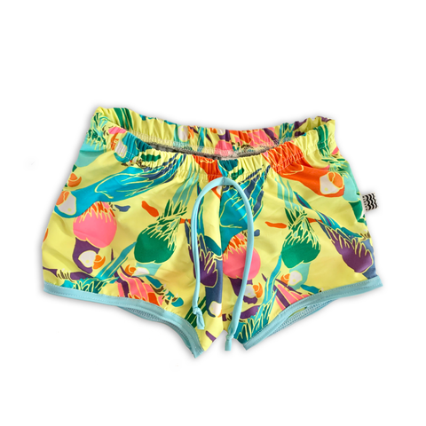 Havana Swim Boardies