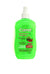 Watermelon Spray 200ml