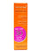 Carrot Sun® Invisible SPF 30 Cream UVA/UVB Protection for Sensitive Skin 100ml