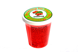 Shot Pots 20ml (Wholesale)