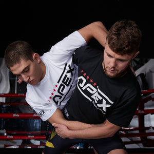 Iron Maiden Trooper Gi