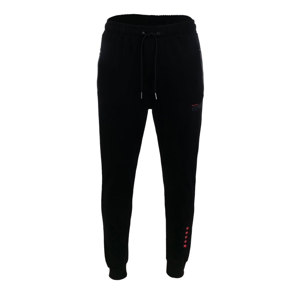 Apex Perform Joggers - Black