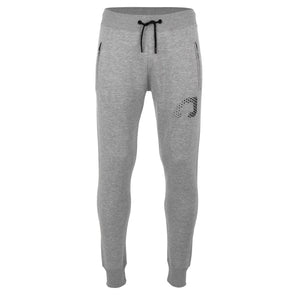 Apex Icon Joggers - Grey