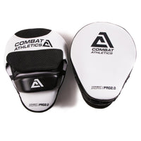 Combat Athletics Pro Series V2 Focus Mitt