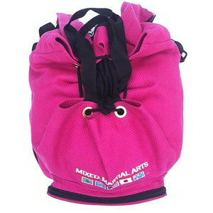 PINK ATAMA GI BACKPACK