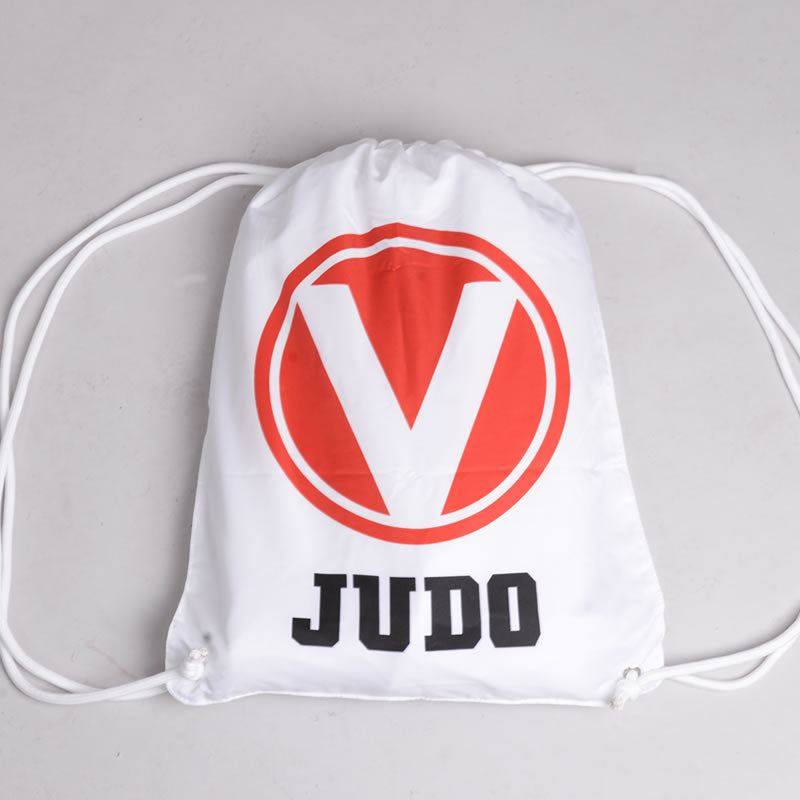 Valor Sento 750 Judo Suit White Bag