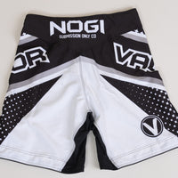 VALOR Triumph NO GI Shorts White