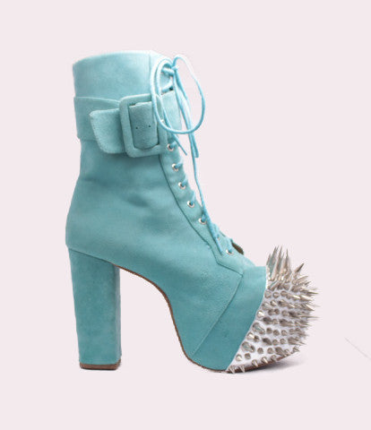 Jeffery Campbell