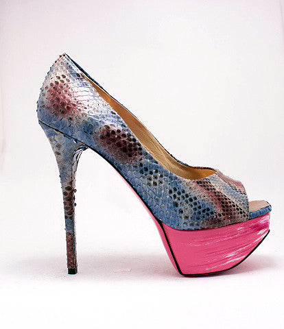 81f4cec836 Massimo Dogama | JeT'aime Shoes