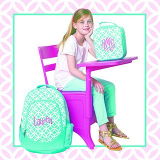 personalized lunch totes and bags