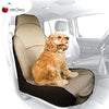 Kurgo Car Seat Cover - Little Cherry
