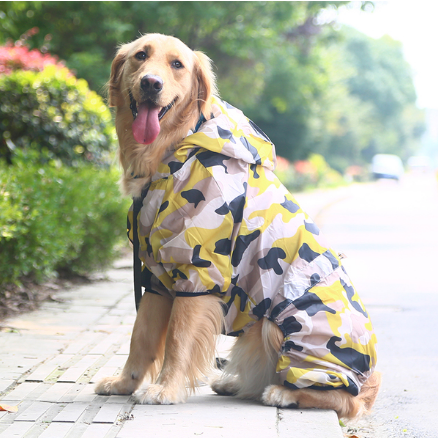 Cool Clothes Army Adorable Dog - Army_Pet_Apparel_large  HD_797891  .png?v\u003d1464927197