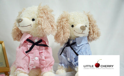 Celio Apparel - Little Cherry