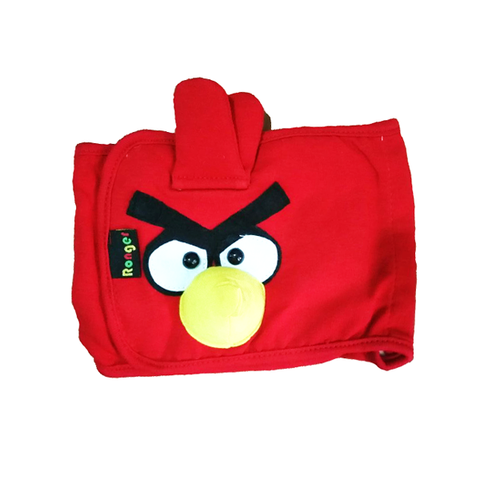 Angry Bird Belly Band