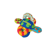 Mini Loop Ball Pet Stages - Little Cherry