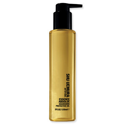 Essence Absolue - Travel Size