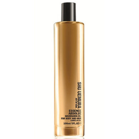 Essence Absolue Moisturizing Body Oil