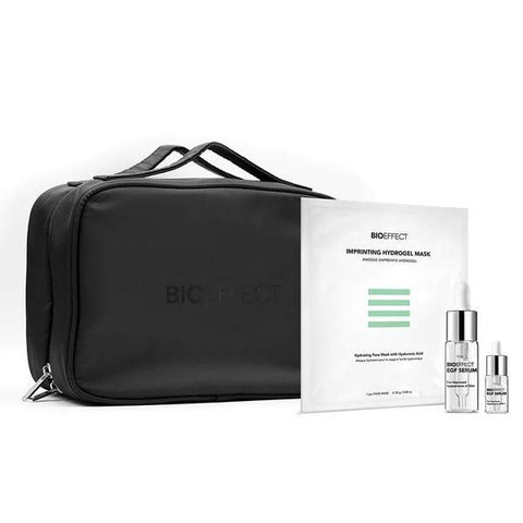 Healthy Skin Essentials Set